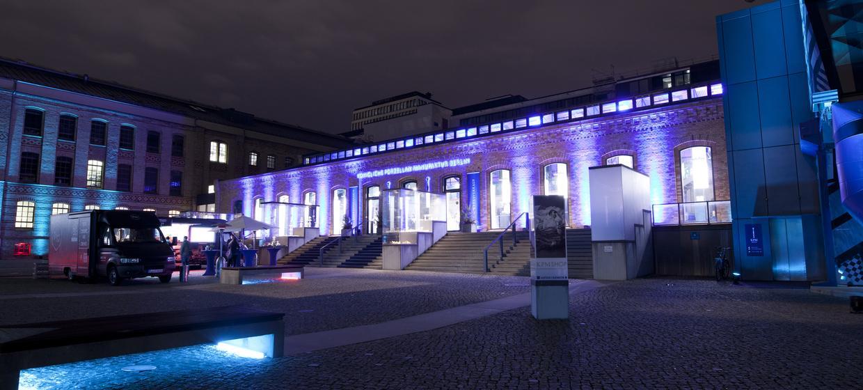 KPM Königliche Porzellan-Manufaktur Berlin 19