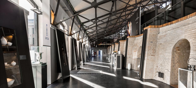 KPM Königliche Porzellan-Manufaktur Berlin 5