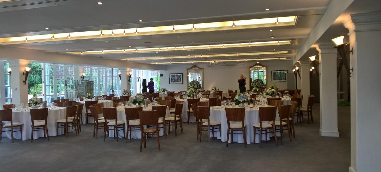 Majestic Royal Event Venue  13
