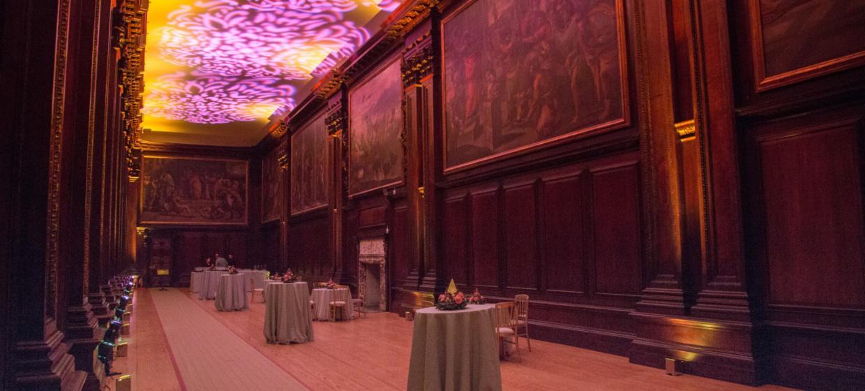 Majestic Royal Event Venue  18