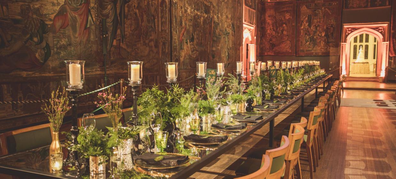 Majestic Royal Event Venue  23