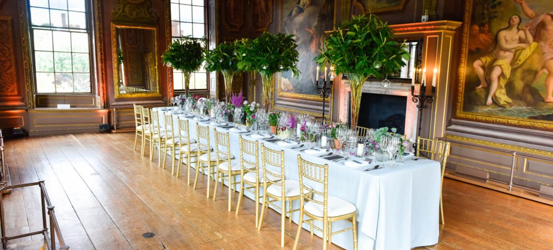 Majestic Royal Event Venue  24