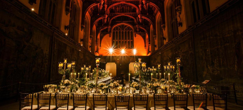 Majestic Royal Event Venue  1