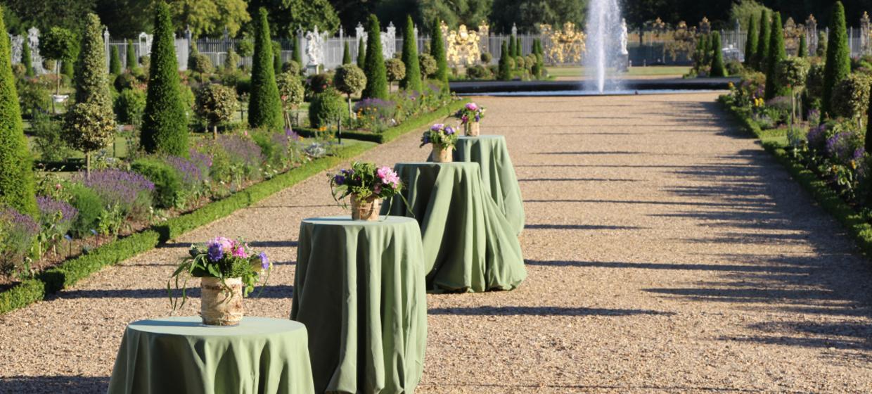 Majestic Royal Event Venue  27