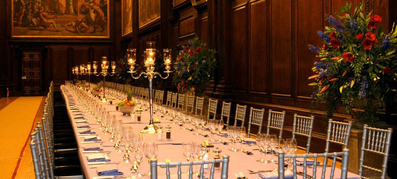 Majestic Royal Event Venue  28