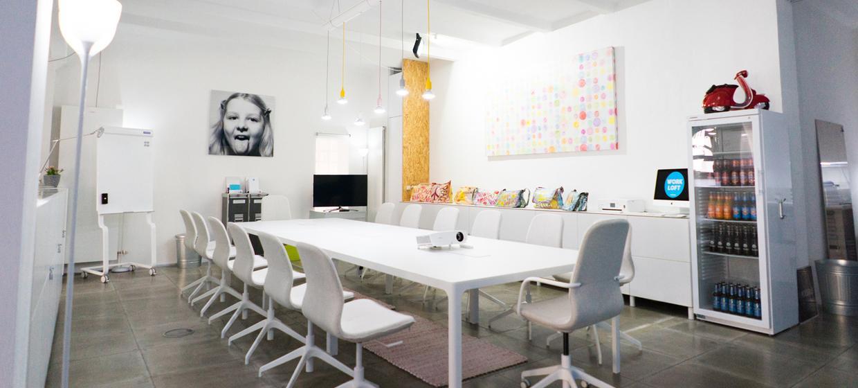 Frankfurter Designloft 3