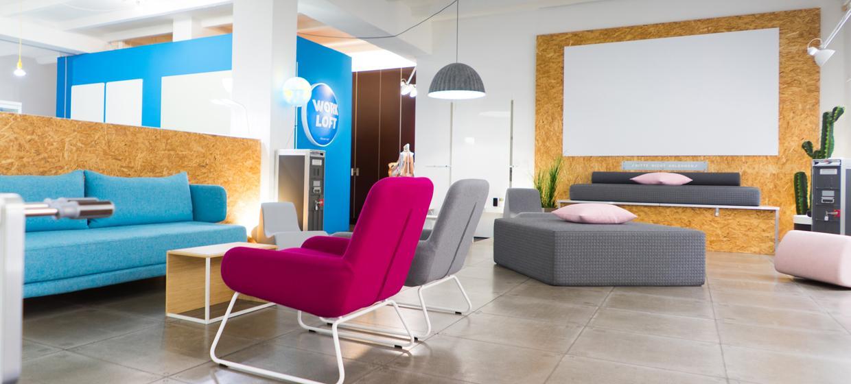 Frankfurter Designloft 4