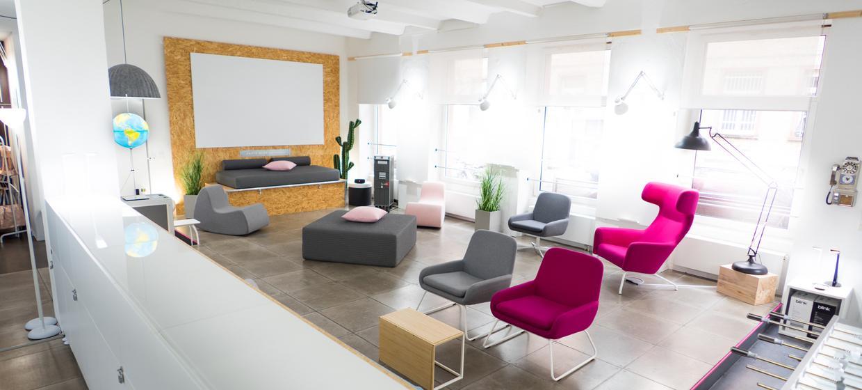 Frankfurter Designloft 5