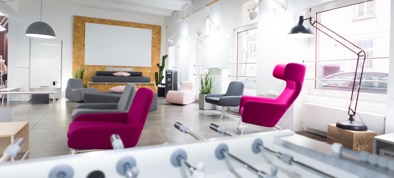 Frankfurter Designloft 6
