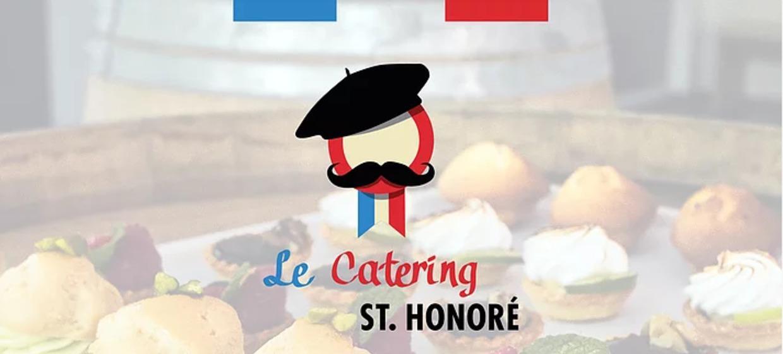 Le Catering St. Honoré 2