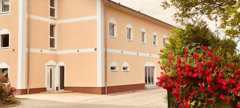 Residenz Albbera 8