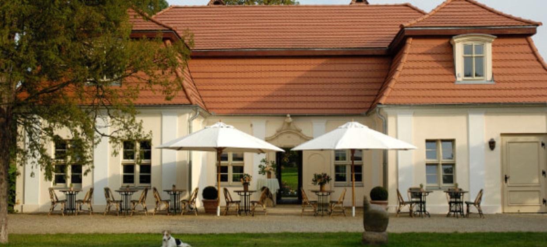Schloss & Gut Liebenberg 11