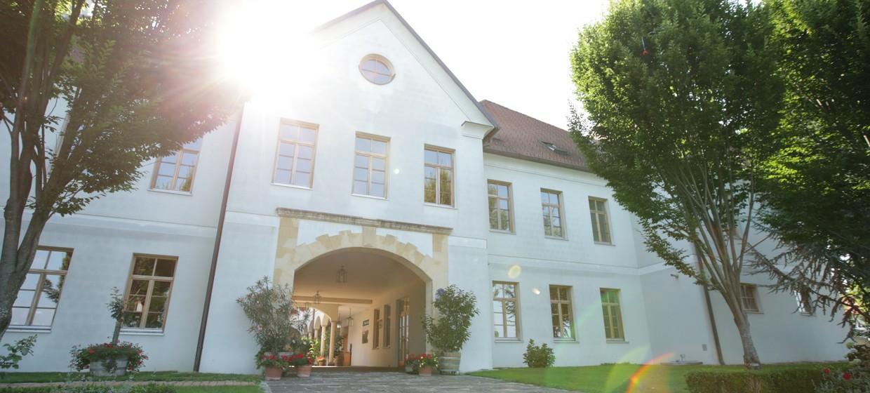 Weinschloss Familie Thaller 27