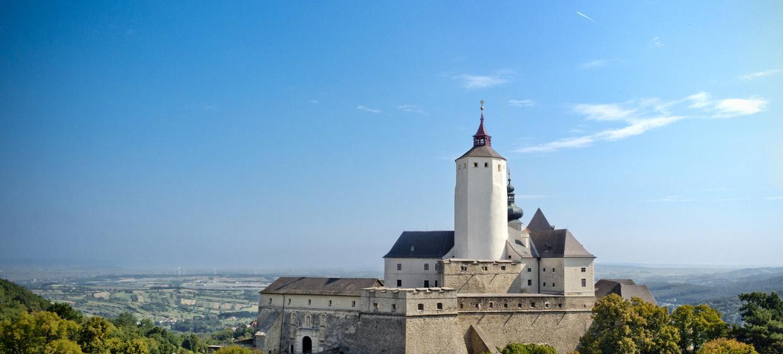 Burg Forchtenstein 10