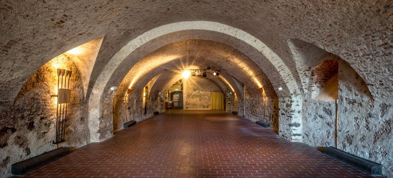 Burg Forchtenstein 6