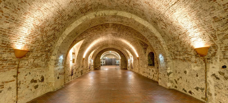 Burg Forchtenstein 5