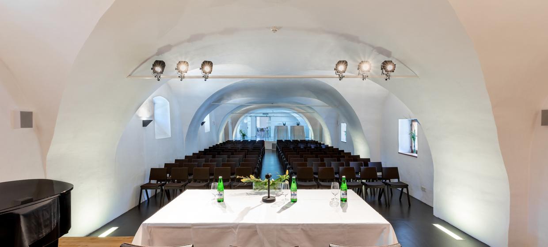 Schloss Lackenbach 4