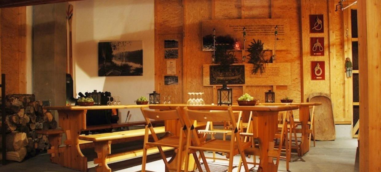 Rodenwaldt & Partner - Das Bootshaus 4