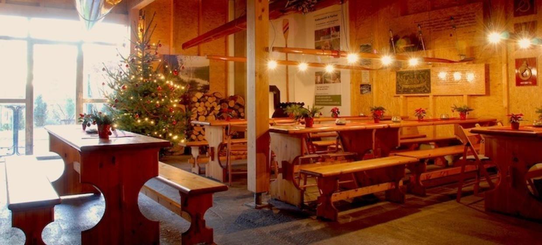 Rodenwaldt & Partner - Das Bootshaus 3