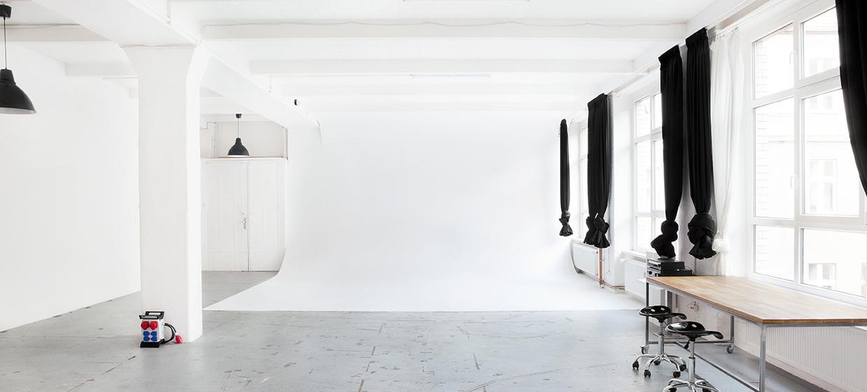 Studio Chérie 3