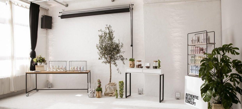Studio Chérie 11