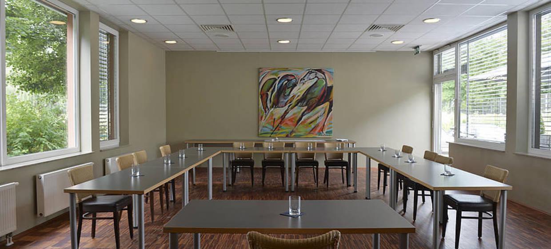 Hotel Ambiente & Restaurant der Schneider 4