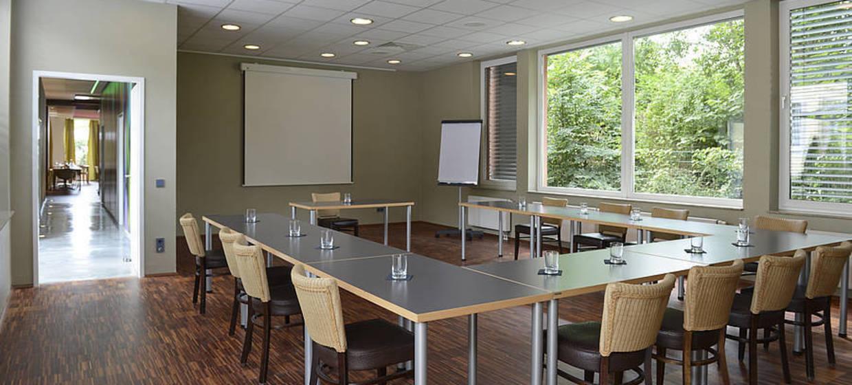 Hotel Ambiente & Restaurant der Schneider 3