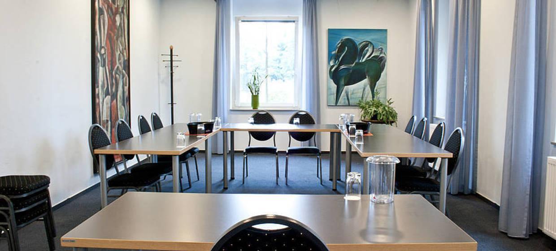 Hotel Ambiente & Restaurant der Schneider 5