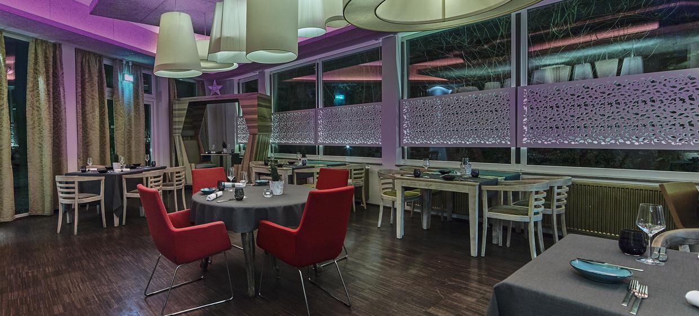 Hotel Ambiente & Restaurant der Schneider 1