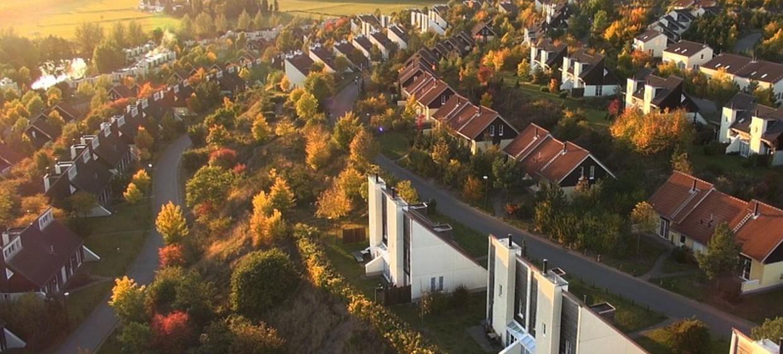 CenterParcs - Park Hochsauerland 11