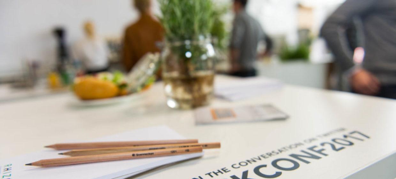 Meetings + Workshops am Hamburger Fischmarkt 3