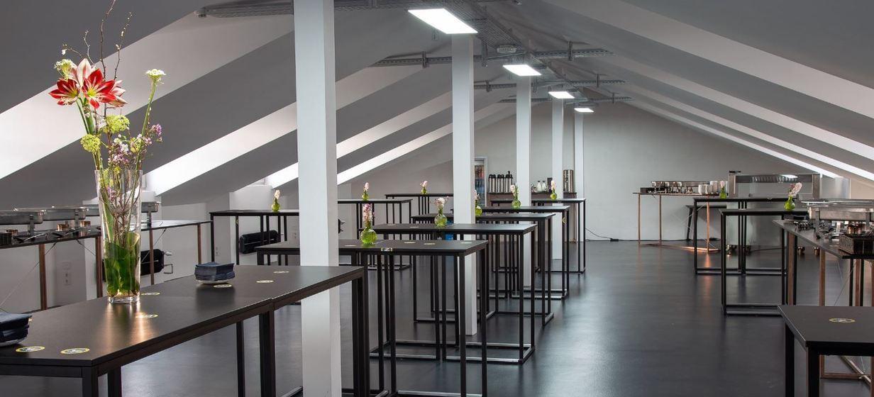Factory Berlin Görlitzer Park 8