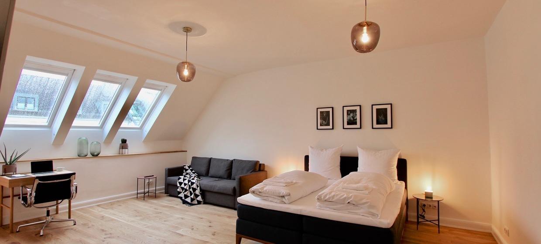 The Suites 9