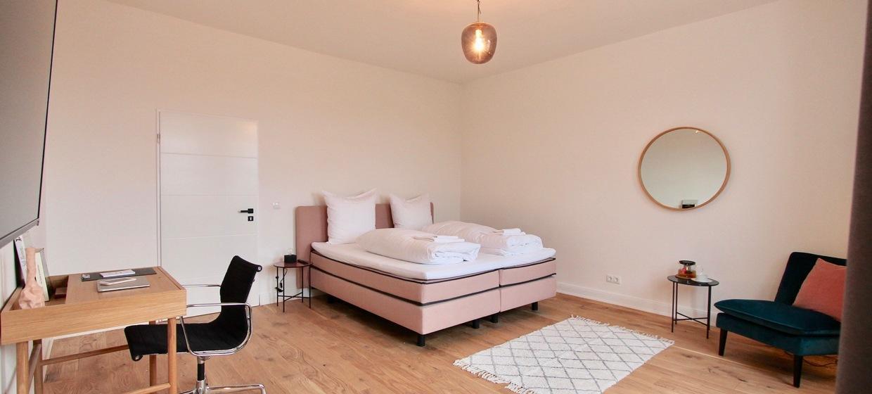The Suites 12