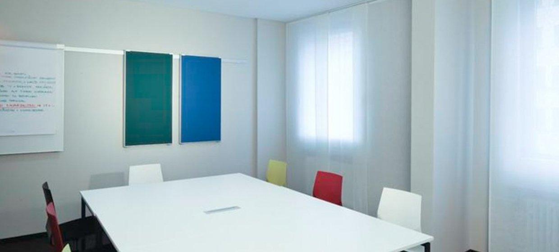 Frankfurter Business Rooms 8