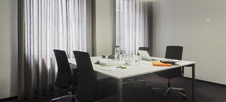 Frankfurter Business Rooms 6