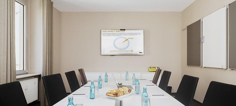 Frankfurter Business Rooms 10