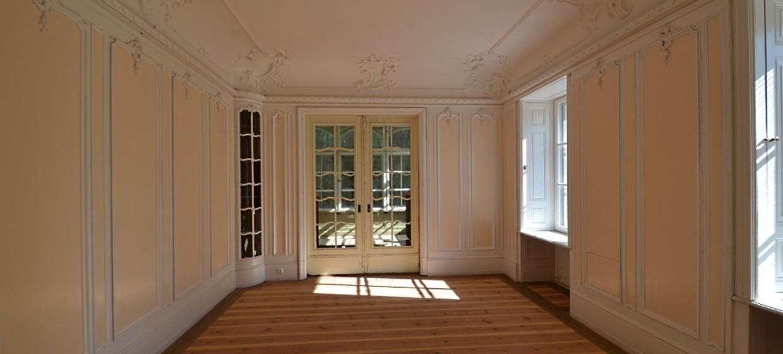 Schloss Marquardt 10