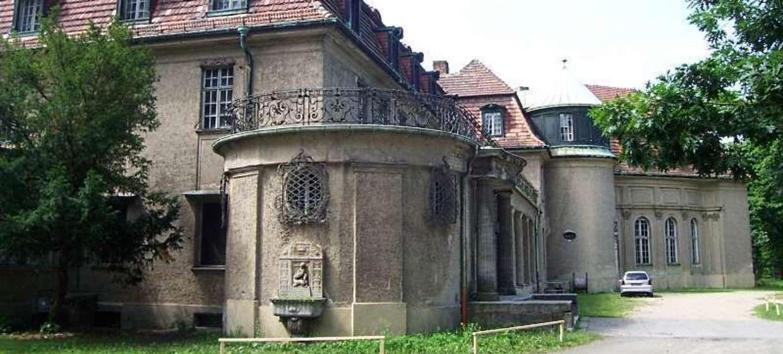 Schloss Marquardt 19