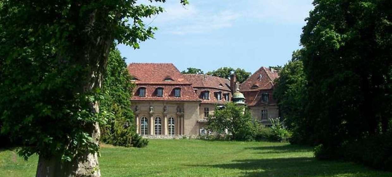 Schloss Marquardt 21