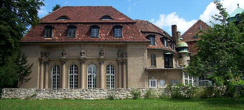 Schloss Marquardt 2