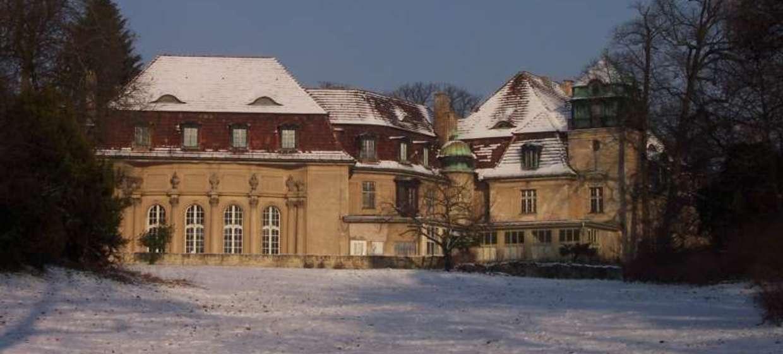 Schloss Marquardt 23