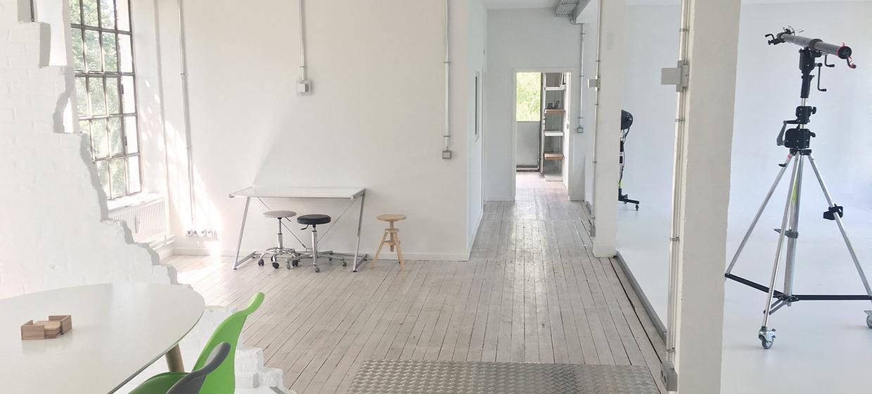 Studio 111 2