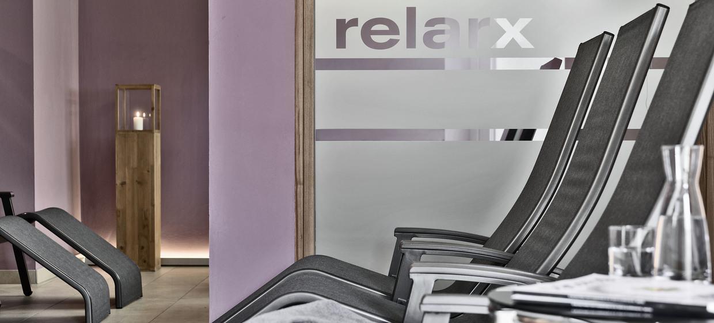 ARX Boutiquehotel 15