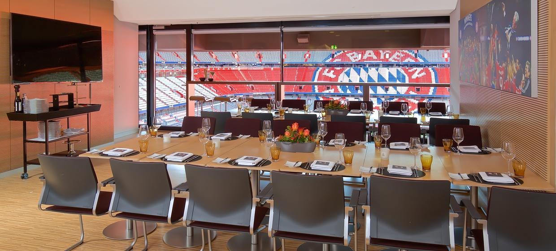 Allianz Arena 2