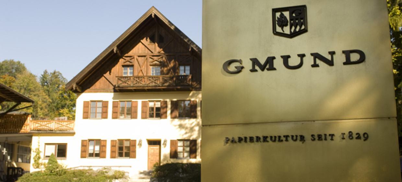 Gmund Campus  11