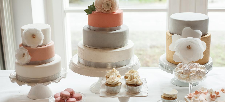 Hochzeiten & Privatfeiern Aula 4