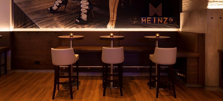 Meinz Bar 6