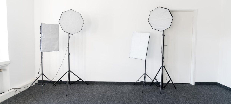 Flattline - 2 Mirror 16
