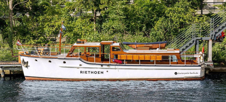 RIETHOEN  1